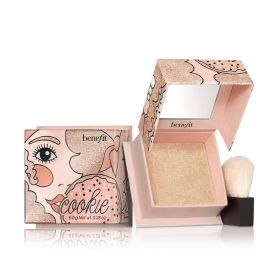 Cookie Box Powder Highlighter - 3 g