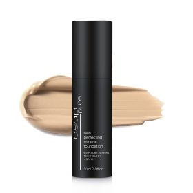 Skin Perfecting Mineral Foundation - Pure One