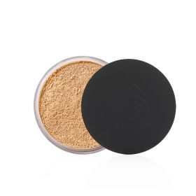 Loose Mineral Powder - Pure Two