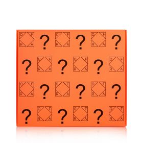 Ofra Mystery Box - Orange