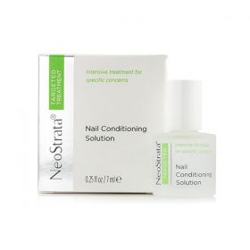 Neostrata -  Nail Conditioning Solution - 7ML