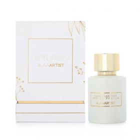 Sweet Leather Eau De Perfume - 50ml - Women