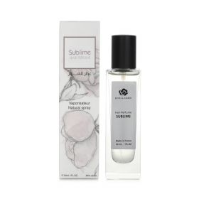 Sublime Hair Perfume - 30ml