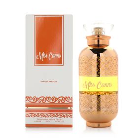 Miss Canns Eau De Parfum - 100ml - Unisex