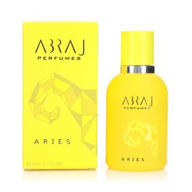 Aries Eau De Toilette - 80ml - Unisex
