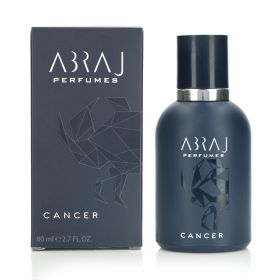 Cancer Eau De Toilette - 80ml - Unisex