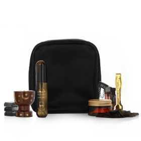 Mini Travel Bag - 6 pcs