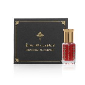 Pomegranate Musk Oil - 6g - Unisex
