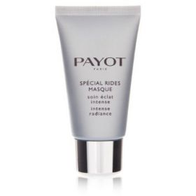 Payot Special Rides Masque Mask