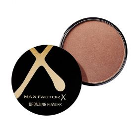 Bronze Powder - Bronze Glow