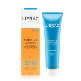 Sunissime After Sun Repair Body Milk - 150ml