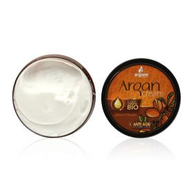 Argan Anti-age Cream  - 100ml