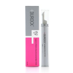 Anti Aging Eye Cream - 15ml