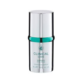Surgery Eye Zone Serum - 30ml