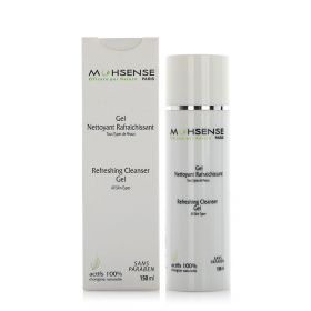 Refreshing Cleanser Gel - 150ml