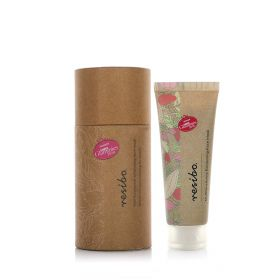 Multifunctional Exfoliating Face Mask - 75ml