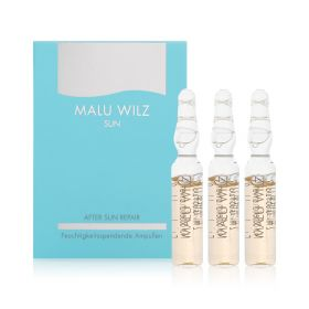 After Sun Repair Ampoule - 3X2ml