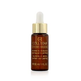 Glycolic Acid - 30 mL