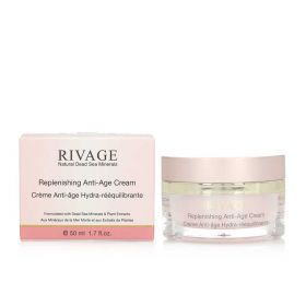 Replenishing Anti-age Cream - 50 ml