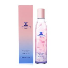 Intensive Shining Toner - 150ml