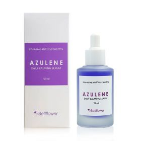 Azulene Daily Calming Serum - 50ml