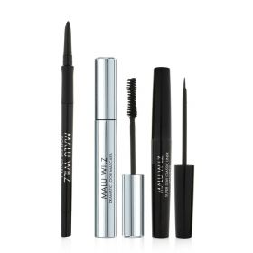 Oyon Al Maha Eye Makeup Set - 3 pcs