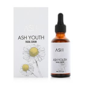 Youth Face Serum - 50ml