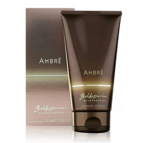 Baldessarini Ambre Aftershave Balm