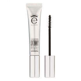 Eyeko - Skinny Brush Mascara
