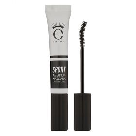 Eyeko - Sport Waterproof Mascara