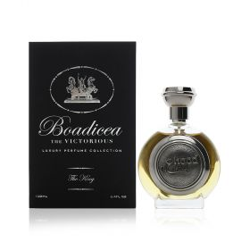 Ahood - Boadicea The King Eau De Parfum 100ml - Unisex