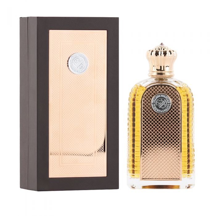 acc9ccb0e Buy Fares Collection - Thamin Eau De Parfum - 80ml Online in Kuwait |  Boutiqaat