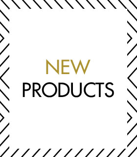 new in products